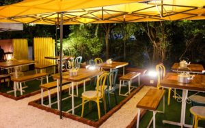 community-cafe-whatshot-in-pune