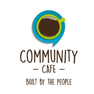 Community_cafe_logo-02